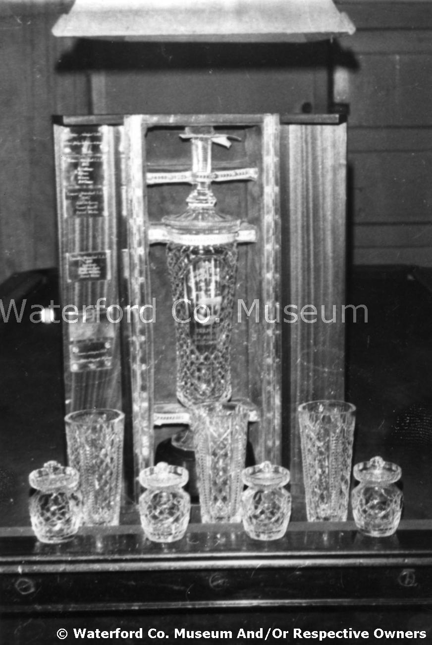 Photo Archive - Waterford County Museum