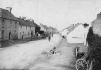 Main Street, Ardmore