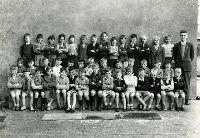 CBS Class Dungarvan