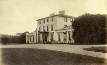 Ballinamona House, Tramore Road, Near Waterford City