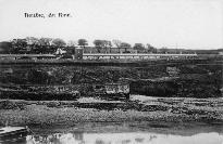 Helvick Pier, Ring