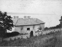 Ardmore House