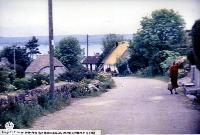 Ballinagoul, (Baile Na nGall) Ring