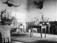 Drawing Room, Salterbridge House, Cappoquin