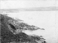Coast Of Ardmore