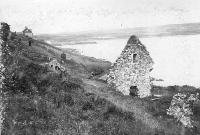 Saint Declan's Church, Ardmore